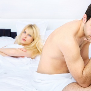 I've Been Having Sex Wrong All My Adult Life