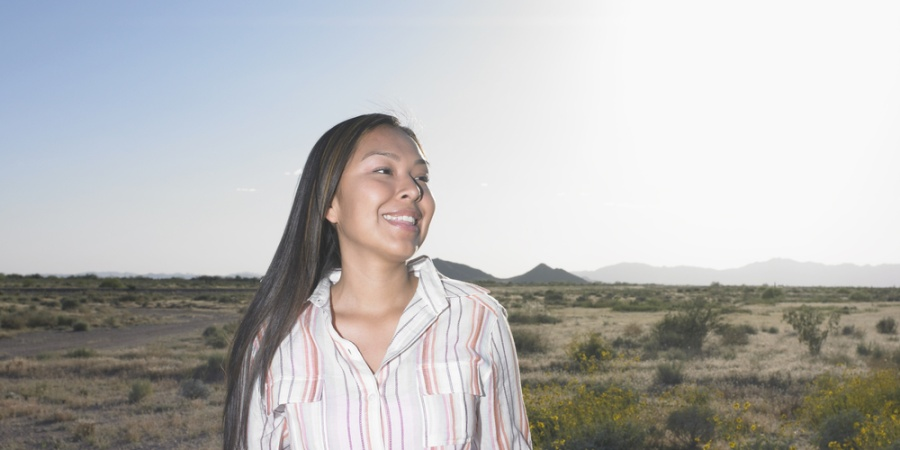 5 Things You Definitely Didn't Know About NativeAmericans