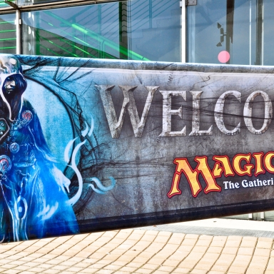 7 Reasons You Should Date A Vintage Format Magic: The Gathering Player