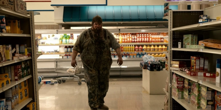 My Nightmare Experience In A GroceryStore