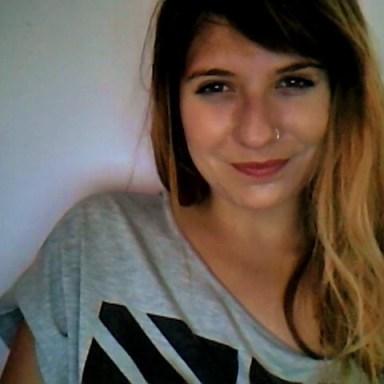 Maghen Nicole