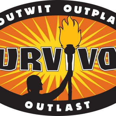30 Things To Remember If You Want To Win Survivor