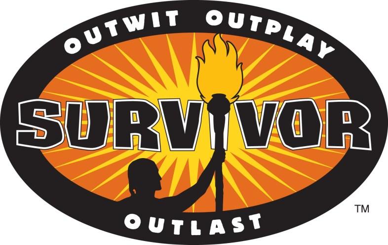 Survivor: Gabon (Season 17)