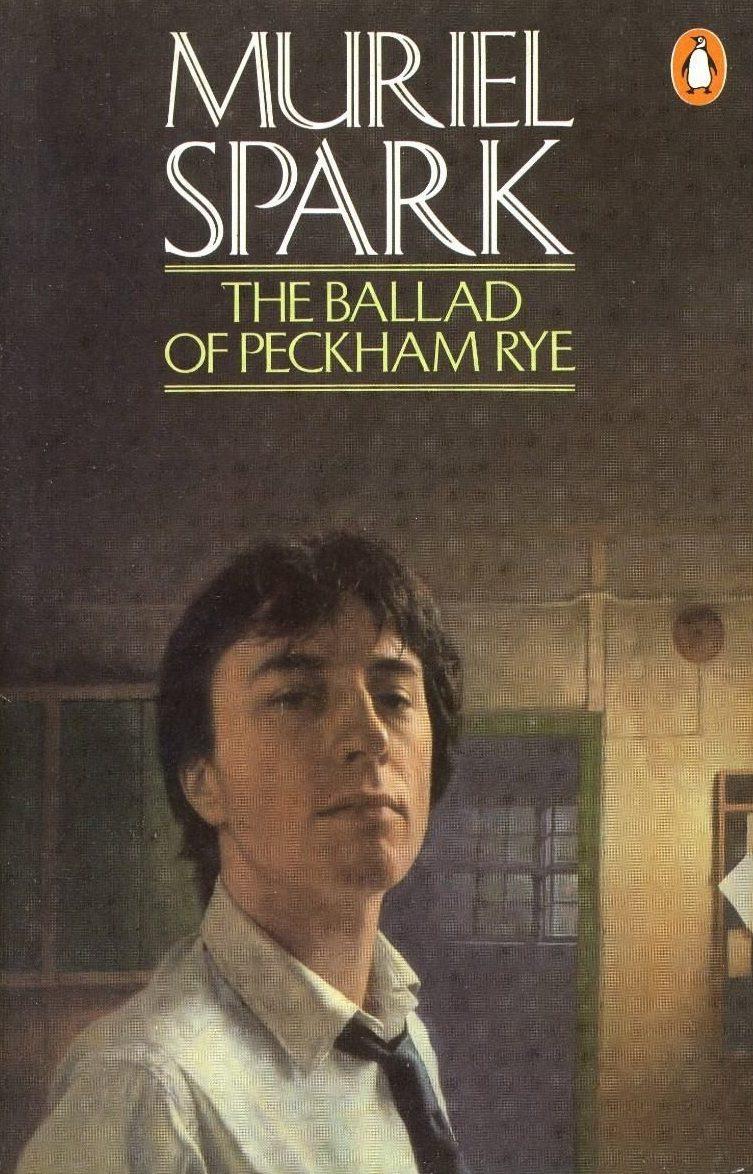 the-ballad-of-peckham-rye-muriel-spark-en-ingles-15449-MLA20103360805_052014-F
