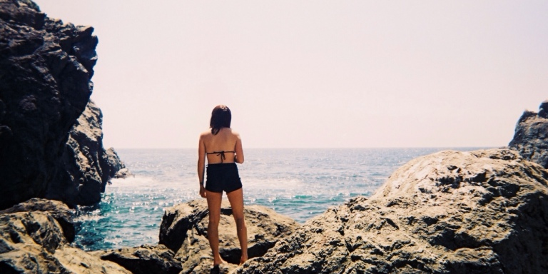 13 Little Ways To Shake Yourself Out Of Your Quarter-LifeCrisis