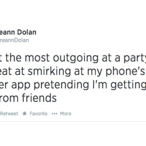 21 Of The Most Hilarious Tweets Of All Time