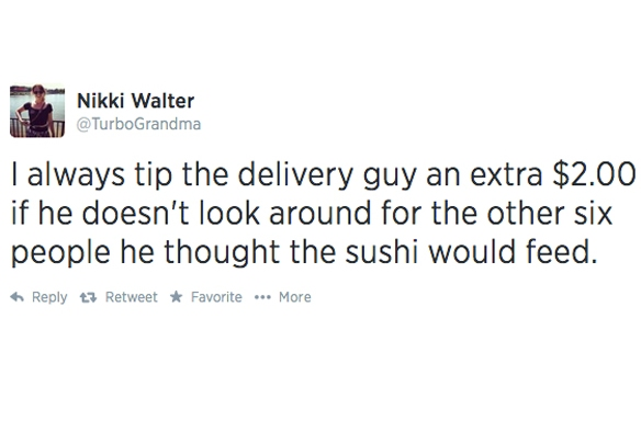 25 Hilarious Jokes That Will Instantly Make Your DayBetter
