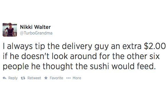 25 Hilarious Jokes That Will Instantly Make Your Day Better