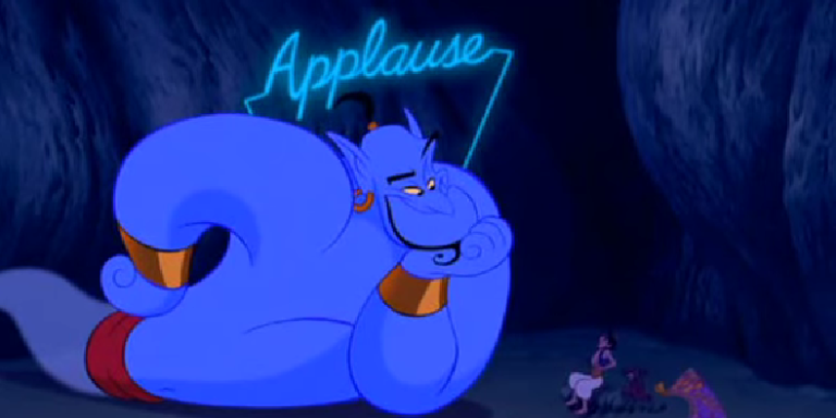 35 People Talk About Their Memories Of Robin Williams, Funny AndSad