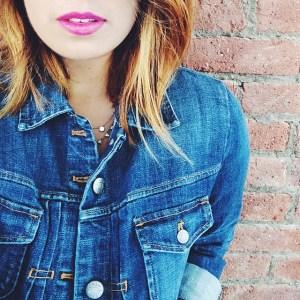 50 Things That Make Me A Woman