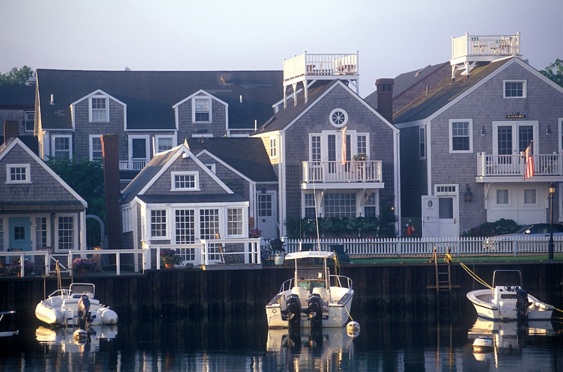 image - Flickr / Massachusetts Office of Travel & Tourism