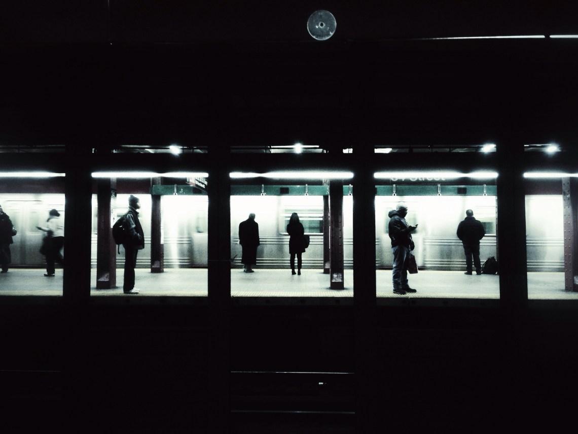 image - Flickr / Young Sok Yun 윤영석