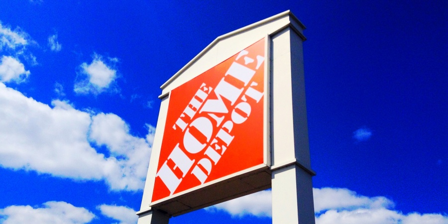 "Home Depot: ""Hey, Your Credit Card May Have Been Stolen…Two Weeks Ago."""
