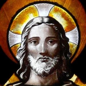 Jesus The Liberal