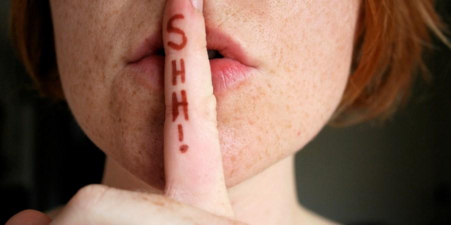 10 Reasons Baby-Boomers Need ToSTFU