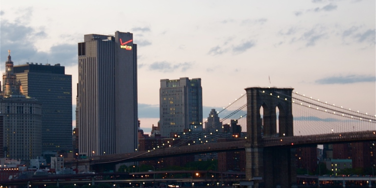 8 Cheap And Free Dates You Can Go On In New YorkCity