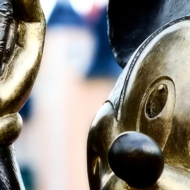 You Should Be Aware Of These 5 Things Before You Plan Your Trip To Disney World