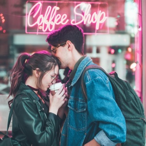 12 Moments In Your Relationship That Make You Realize The Power Of Love