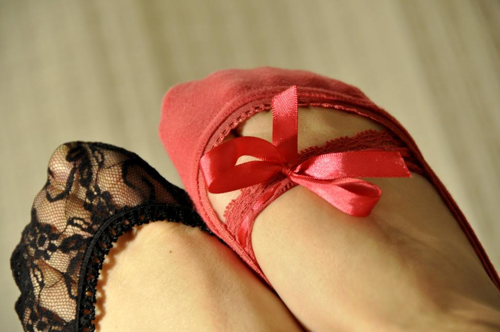 image - Flickr / VancityAllie .com