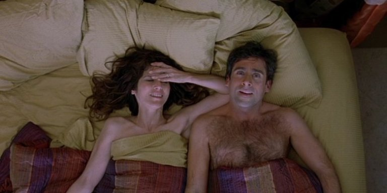 Guys: 15 Things That Will Never Ever Help You GetLaid