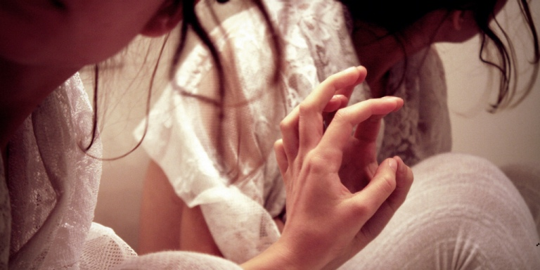 A Letter To My First UnrequitedLove