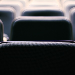Are Movie Studios Actually Failing? The Answer Is No.