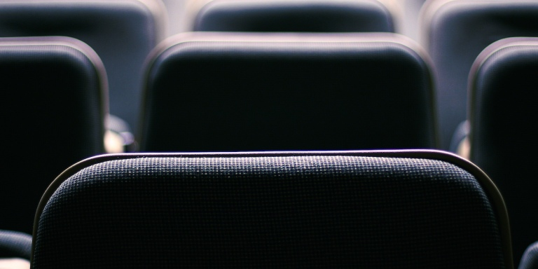 Are Movie Studios Actually Failing? The Answer IsNo.