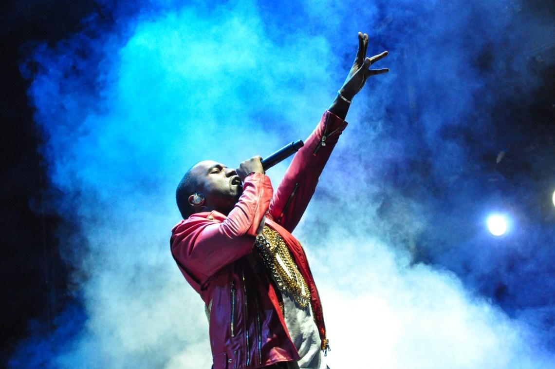 image - Flickr / Super 45 | Música Independiente
