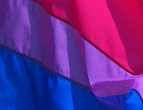 Why Do Gay Men And Women Want To Stay Away From BisexualMen?
