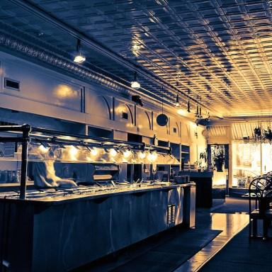 Here's The Secret On How Buffets Make Money (Especially Brazilian Steakhouses)