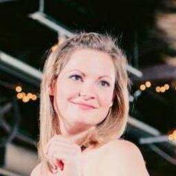 Katie Brinkworth