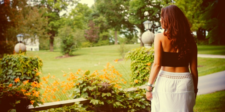 20 Things You Should Know About Dating An IndependentGirl