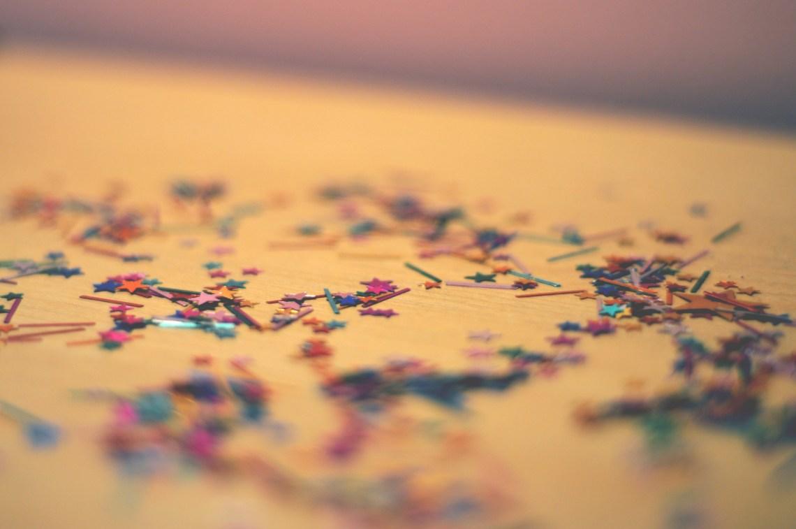 image - Flickr / Sophia Louise