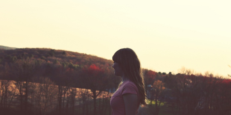 This Season Is About Becoming: 13 Quotes For Late 20-Somethings Feeling Stuck InLife