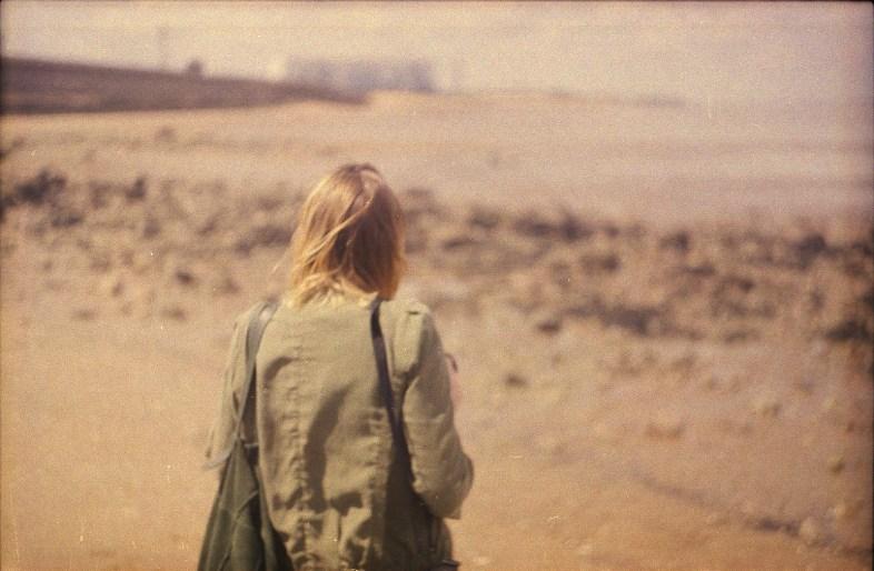 Leanne Surfleet