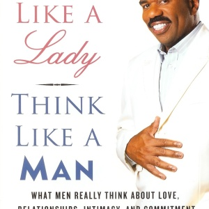 Why I Recommend Steve Harvey's 90 Day (Sex) Rule
