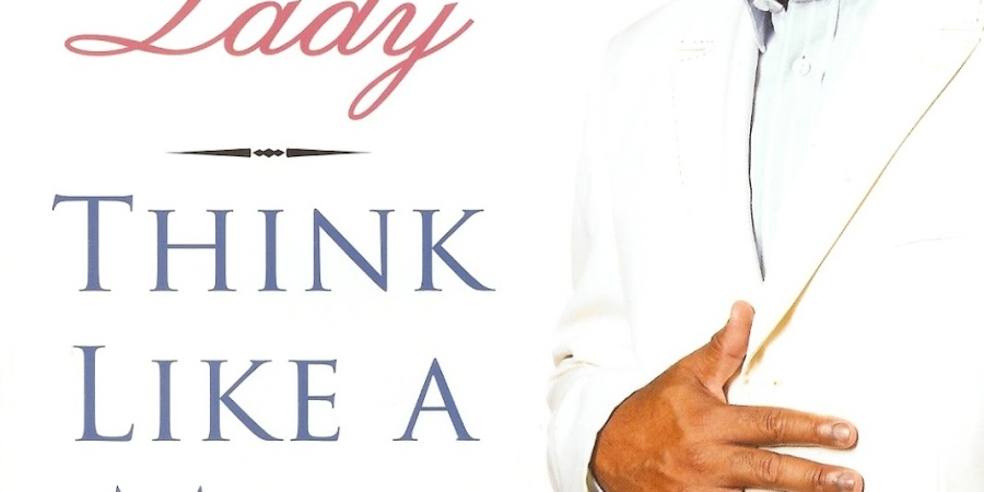 Why I Recommend Steve Harvey's 90 Day (Sex)Rule