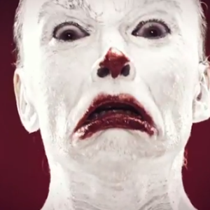 6 Real Life Freak Shows Worthy Of Being On American Horror Story