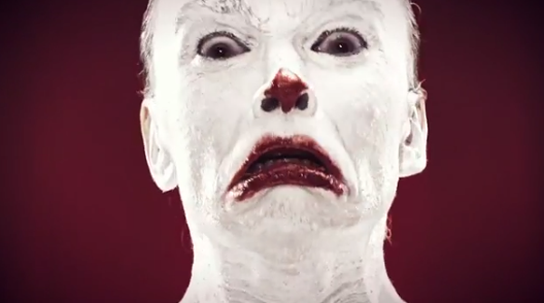 6 Real Life Freak Shows Worthy Of Being On American HorrorStory