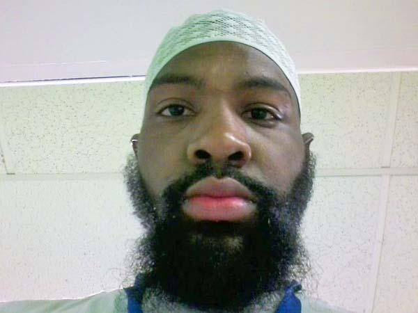 Muslim Convert In Oklahoma Beheads Woman After Being Fired For Trying To ConvertCo-Workers