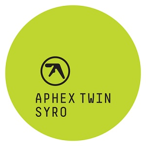 This Is Not Aphex Twin's Hidden Track OnSyro