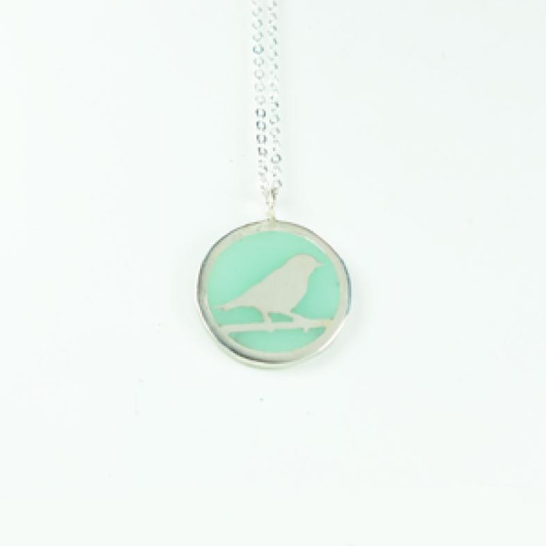 Auburn Jewelry