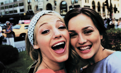 17 Benefits Of Having A Friend Who Knows Everything AboutYou