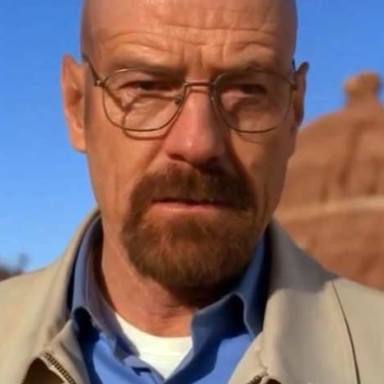 """How """"Breaking Bad"""" Ruined TV For Me"""
