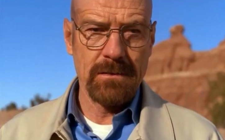 "How ""Breaking Bad"" Ruined TV For Me"