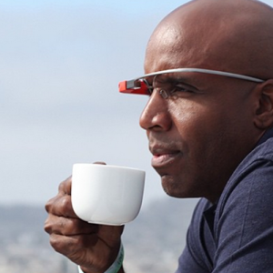 Barry Bonds 'Glassing' Looks Almost Exactly Like That Kermit The Frog Meme, But That's None Of My Business