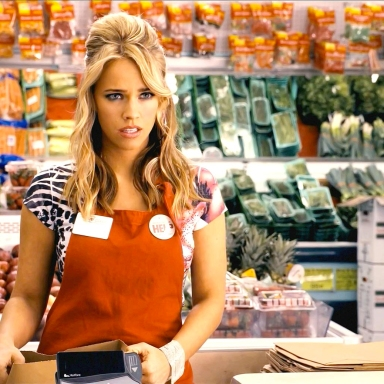 8 Types Of Cashiers To Avoid