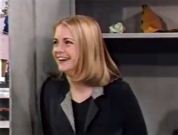 Clarissa Now (via YouTube)