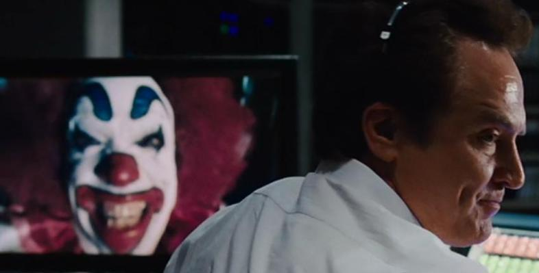 Clown_Mock