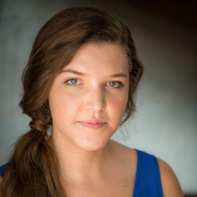 Danielle Roach